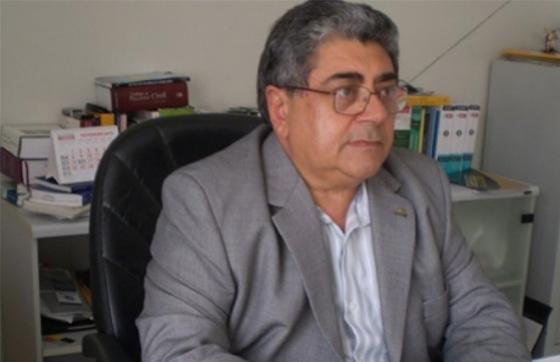 MDB apresenta opções para concorrer a Prefeitura de Campina