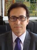 Alberto Gomes lembra proposta de 2012 do MDB, visando a revitalização do Rio Jaguaribe com um parque e uma via de acesso cortando a cidade,